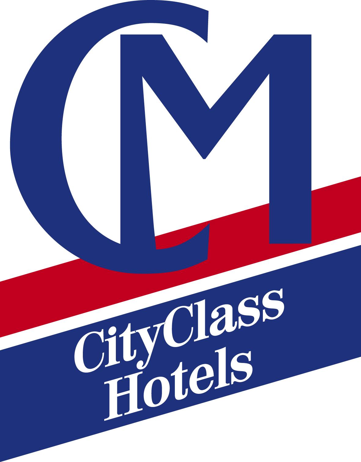 CM CityClass Hotel KG